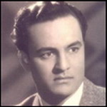 Mukesh The Golden Collection Songs