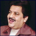 Udit Narayan And Lata Unfogettable 2 Songs