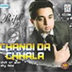 Chandi Da Challa By Ripu GiLL Mp3 Songs
