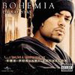 Da Rap Star By Bohemia Mp3 Songs