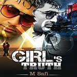 Girls Truth By M Safi feat Hart Mankoo Mp3 Songs
