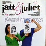Jatt & Juliet By Diljit Dosanjh Mp3 Songs