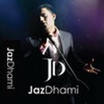 JD By Jaz Dhami Mp3 Songs