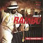 Rambo By Jazzy B Mp3 Songs