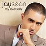 My Own Way By Jay Sean Mp3 Songs