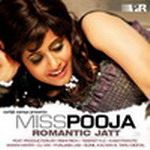 Romantic Jutt By Miss Pooja Mp3 Songs