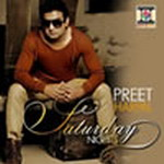 Saturday Nights By Preet Harpal Mp3 Songs