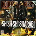 Sh Sh Sh Sharabi Gippy Grewal By Gippy Grewal Mp3 Songs