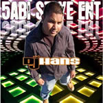 The Refix By Dj Hans Mp3 Songs