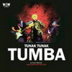 Tunak Tunak Tumba - Daler Mehndi By Daler Mehndi Mp3 Songs