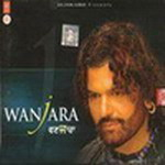 Wanjara By Hans Raj Hans Mp3 Songs