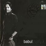 Untitled By Babul Supriyo Mp3 Songs
