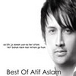 Best Of Atif Aslam By Atif Aslam Mp3 Songs