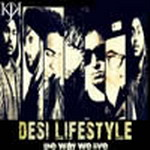 Desi Lifestyle By Various Artist Mp3 Songs