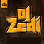 DJ Zedi By DJ Zedi Mp3 Songs