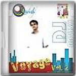 Voyage Vol.2 - DJ Ravish By DJ Ravish Mp3 Songs