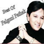 Indian Pop - Falguni Pathak By Falguni Pathak Mp3 Songs