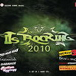Its Rocking By Various Artist Mp3 Songs