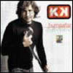 Humsafar By KK Mp3 Songs