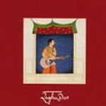 Raghu Dixit By Raghu Dixit Mp3 Songs