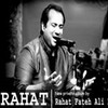 Rahat By Rahat Fateh Ali Khan Mp3 Songs