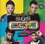 SQS - Superstars By SQS - Superstars Mp3 Songs