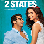 2 States Songs