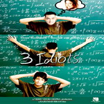 Download 3 Idiots HD Video Songs
