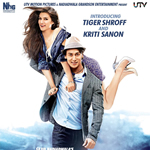 Heropanti Songs