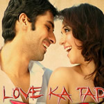 Love Ka Tadka Songs
