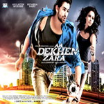 Aa Dekhen Zara (2009) Hindi Movie Mp3 Songs Download | …