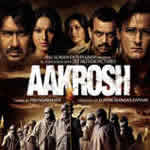 Aakrosh Songs