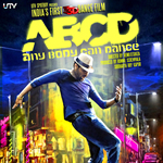 Download ABCD � AnyBody Can Dance HD Video Songs