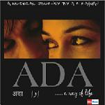 Ada Songs
