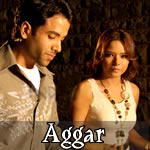 Aggar Songs