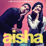 Aisha Songs