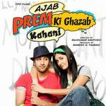 Download Ajab Prem Ki Ghazab Kahani HD Video Songs