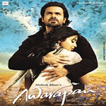 Download Awarapan HD Video Songs