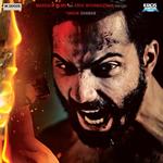 Badlapur HD Video songs