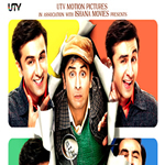 Barfi! Mobile Ringtones