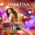 Barkhaa HD Video songs