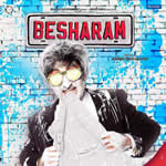Besharam Mobile Ringtones