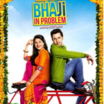 Bhaji In Problem Songs