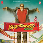 Download Bhoothnath Returns HD Video Songs