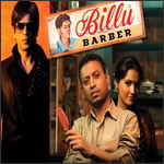 Billu Barber Songs
