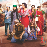 Bobby Jasoos HD Video songs