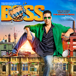 Download Boss HD Video Songs