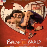 Break Ke Baad Songs