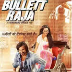 Bullett Raja Songs