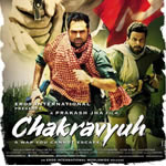 Download Chakravyuh HD Video Songs